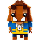 LEGO 41596 Beast  Big Big World