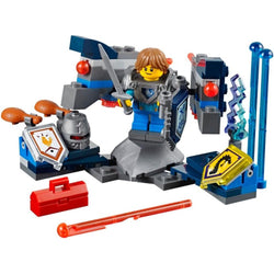 LEGO 70333 Ultimate Robin  Big Big World