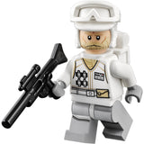 LEGO 75098 Assault on Hoth  Big Big World