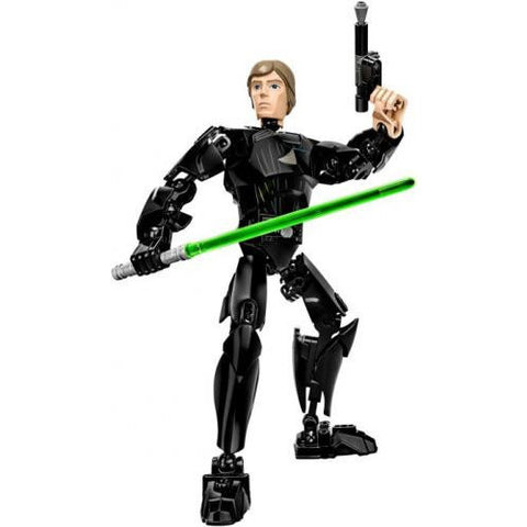 LEGO 75110 Luke Skywalker™  Big Big World