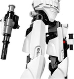LEGO 75114 First Order Stormtrooper