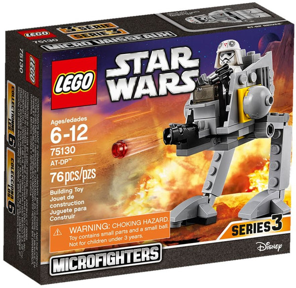 LEGO 75130 AT-DP