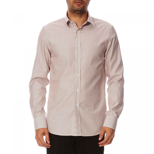 Fred Perry Mens Shirt 30213094 0031
