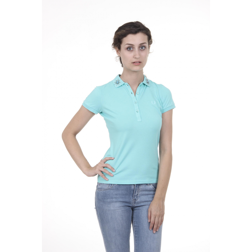 Fred Perry Womens Polo 31162312 0031