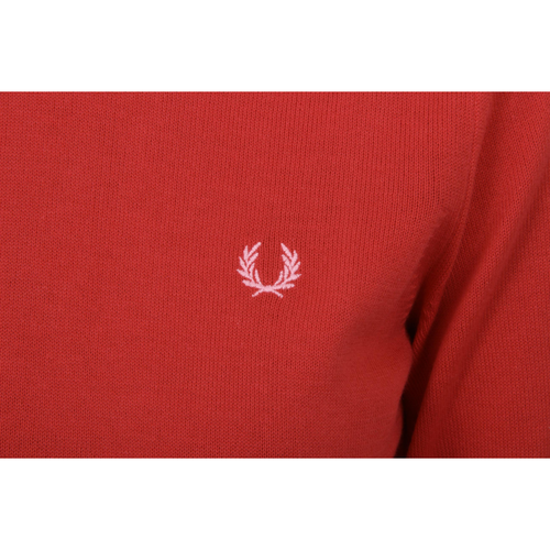 Fred Perry Womens Shirt 31213069 0035