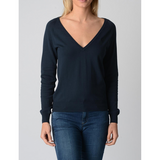 Fred Perry Womens Sweater 31402113 9608