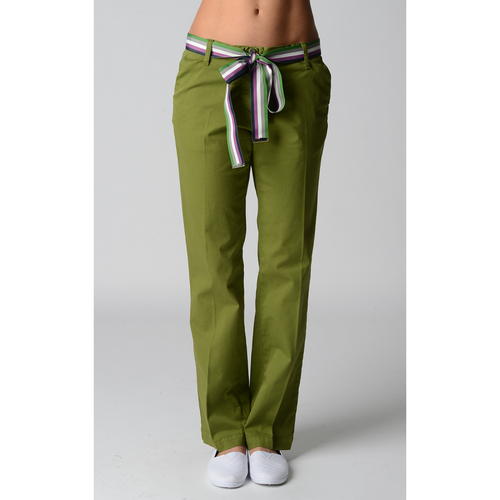 Fred Perry Womens Trousers 31502521 0884