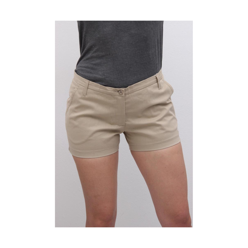 Fred Perry Womens Shorts 31512075 0242