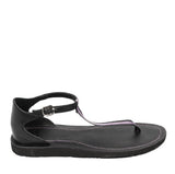 Nike sandals Celso Girl City Gladiateur 386875 051