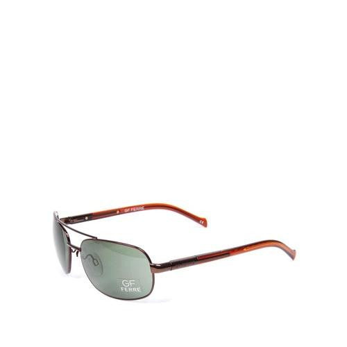 Gianfranco Ferr mens sunglasses FF73102