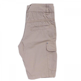 Geox Boys Short Pants K1130N T0571 F5025