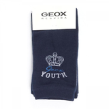 Geox Girls Leggings K1363D T0684 F4002