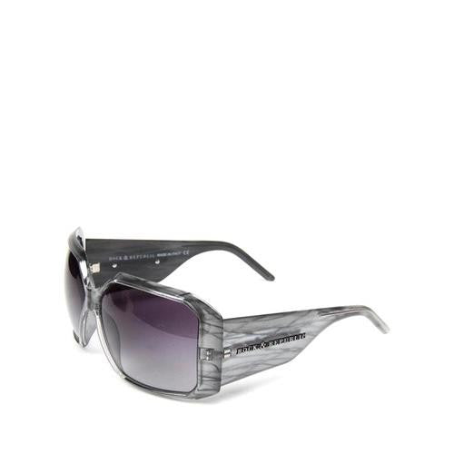 Rock & Republic ladies sunglasses RR51604