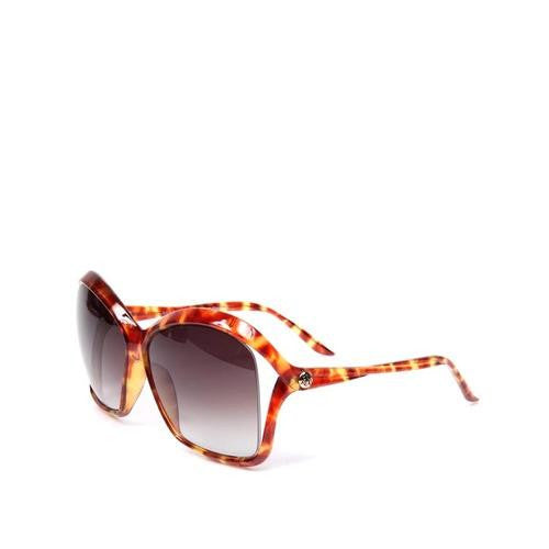 Rock & Republic ladies sunglasses RR52202