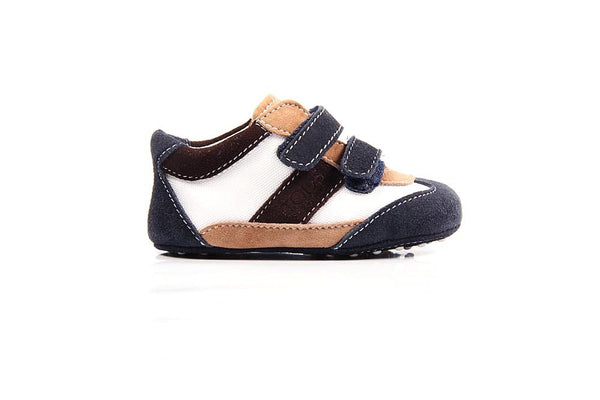 Tod's kids sneakers UXB00G0B011H00568D