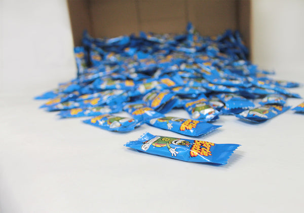 Bertie Beetle Carton 10KG | 980 units