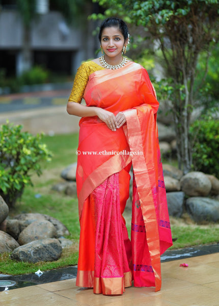pure-handloom-kanchipuram-silk-saree-buy-online