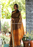 handloom cotton saree, Cotton saree, saree, sari, handloom saree, handloom sari