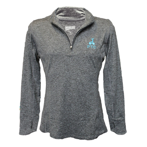 Womens Pullover