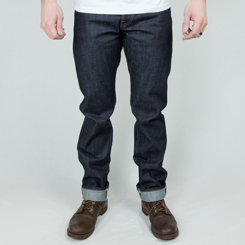 Rogue Territory Stanton 15.25oz - Foundry Mens Goods