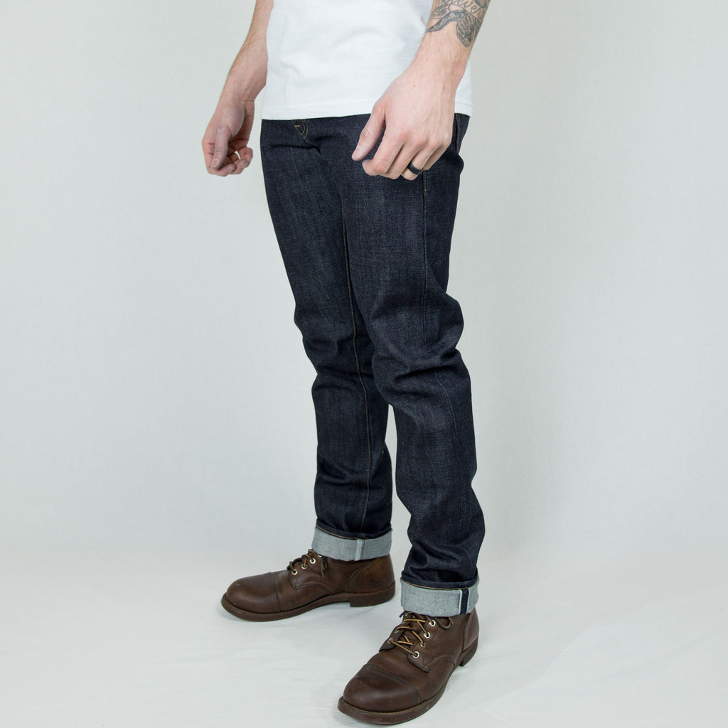 Rogue Territory SK 15.25oz - Foundry Mens Goods