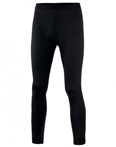 Terramar Authentic Thermal Bottom Youth