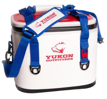 Yukon Outfitters 30 Can Tech Cooler
