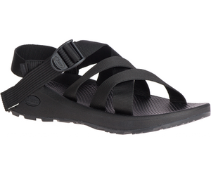 Chaco BANDED Z/CLOUD Men's