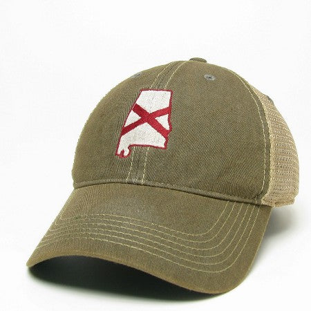 State of Alabama Hat