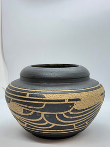 Charles Smith Medium Design Pot