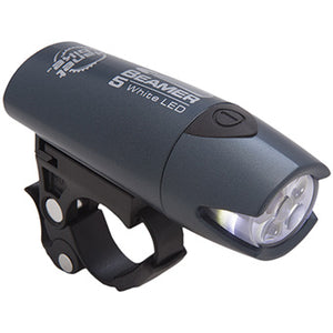 Planet Bike Beamer 5 Headlight