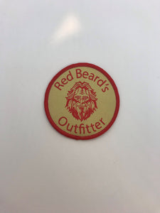 RBO Patch