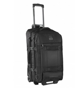 "Granite Gear Cross Trek 2 32"" Wheeled Duffel"