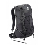 Granite Gear Dagger 22L Day Pack