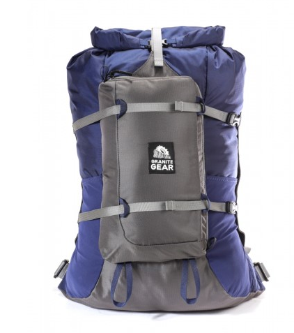 Granite Gear Scurry 24L Day Pack