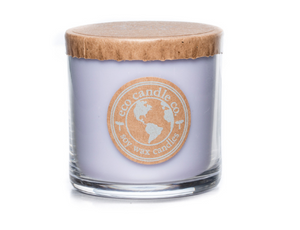 Eco Candle Lavender Dream
