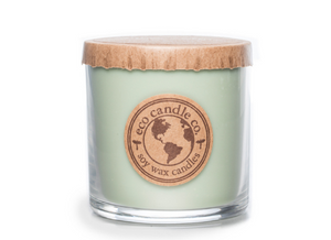 Eco Candle Mother Earth