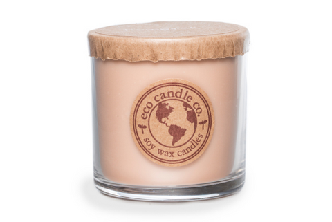 Eco Candle Homesick