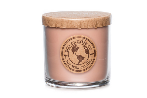 Eco Candle Coffee Bean