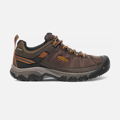 KEEN Targhee EXP Waterproof Men's
