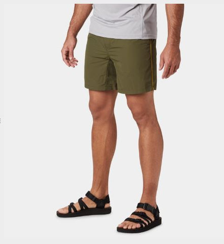 Mountain Hardwear Railay Short