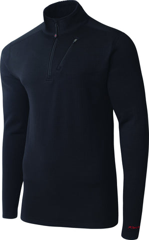 Terramar Ecolator Half Zip Men's