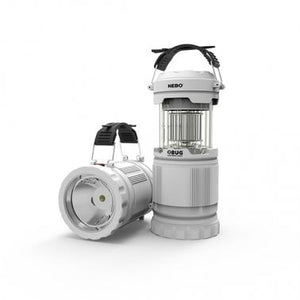 NEBO Z-Bug Lantern and Light