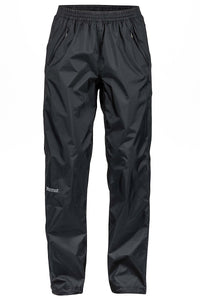 Marmot PreCip Full Zip Pant Women's