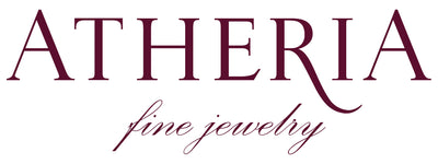 Atheria Jewelry