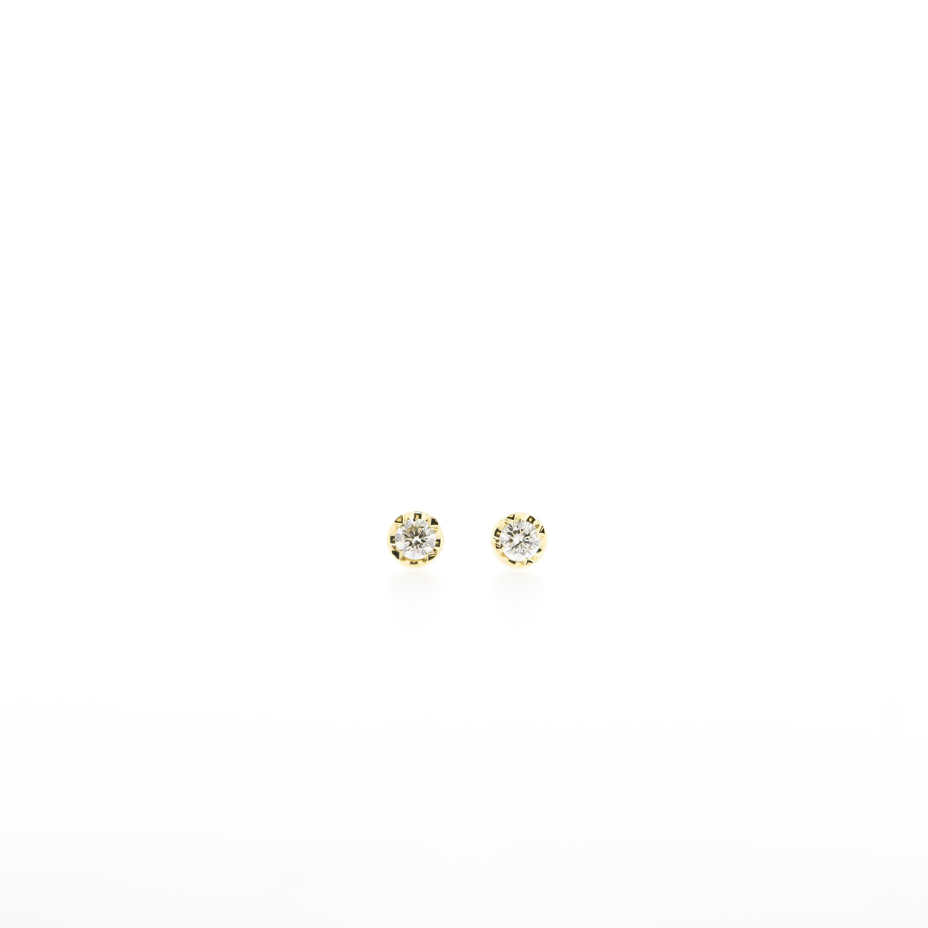 online eco jewels graff earrings stud jewellery christie diamond christies s