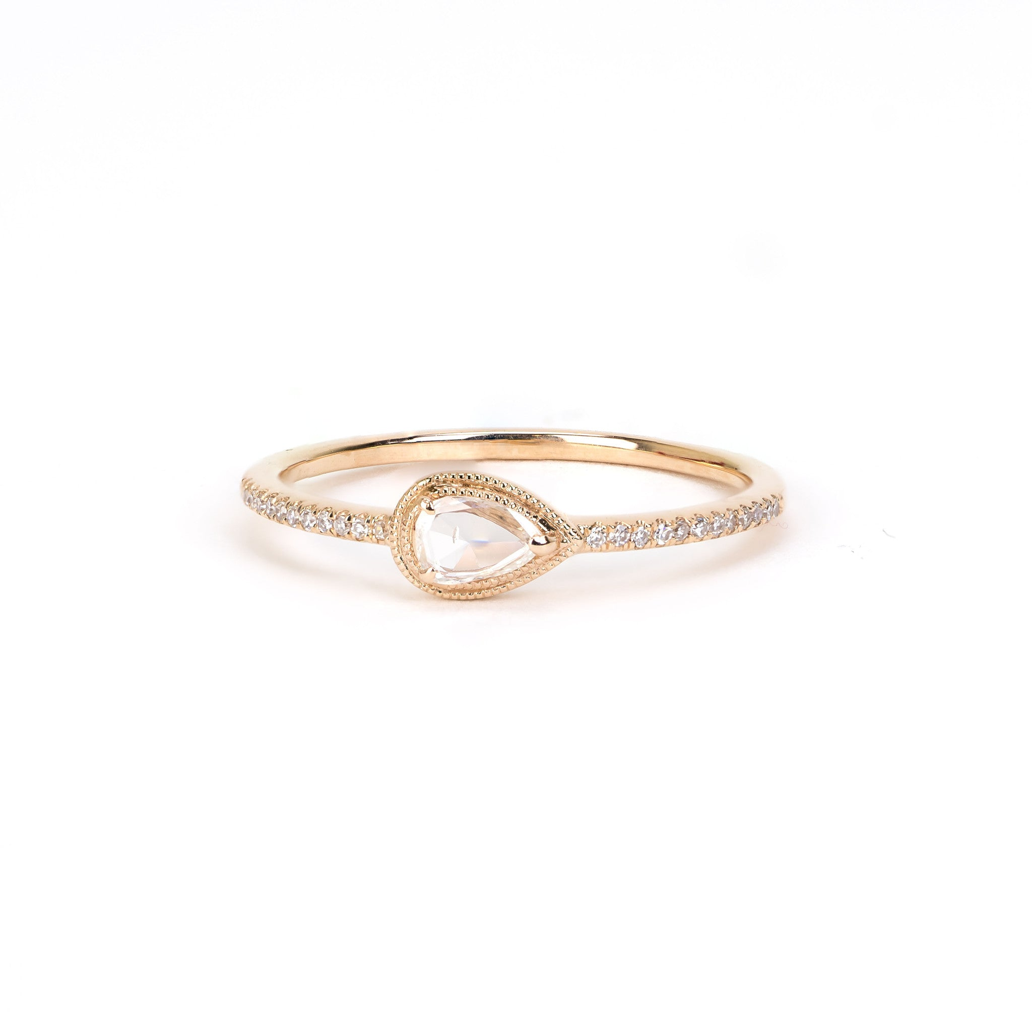 rings diamond dimond the anne sportun ring olivia scalloped gold engagement products