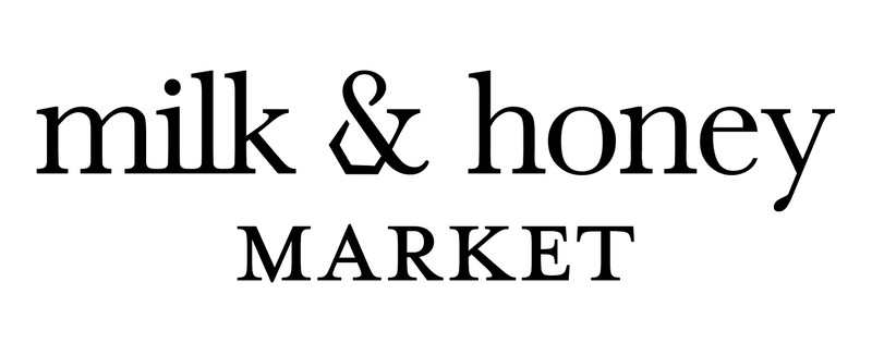 Milk & Honey Market