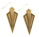 Ezzi Earrings