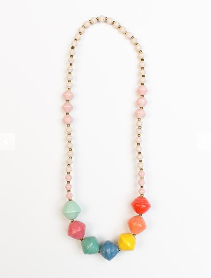 Kids Nova Necklace